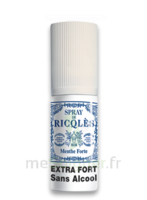Ricqles Spray Buccal Sans Alcool Menthe 15ml à TOUCY