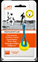 Frontline Petcare tire-tique B/1 à TOUCY