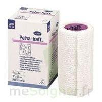 Peha Haft Bande cohésive sans latex 10cmx4m à TOUCY