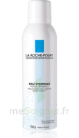 La Roche Posay Eau thermale 150ml à TOUCY