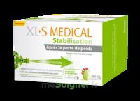 XL-S Médical Comprimés Stabilisation B/180 à TOUCY