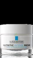 Nutritic Intense Riche Crème 50ml à TOUCY