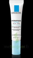 Hydraphase Intense Yeux Crème Contour Des Yeux 15ml à TOUCY