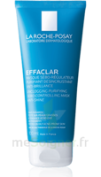 Effaclar Masque 100ml à TOUCY