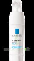 Toleriane Ultra Contour Yeux Crème 20ml à TOUCY