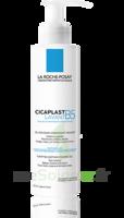 Cicaplast Lavant B5 Gel 200ml à TOUCY