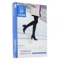 VENOFLEX SECRET 2 Chaussette opaque noir T3N à TOUCY
