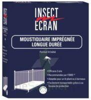 Insect Ecran Moustiquaire imprégnée lit Bébé à TOUCY
