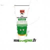 Cinq sur Cinq Natura Crème peau sensible 100ml à TOUCY