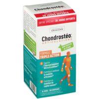 Chondrosteo+ Comprimés B/180 à TOUCY