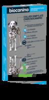 Biocanipro Collier chien B/1 à TOUCY
