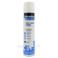 Ecologis Solution spray insecticide 300ml à TOUCY