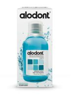 ALODONT S bain bouche Fl ver/500ml à TOUCY