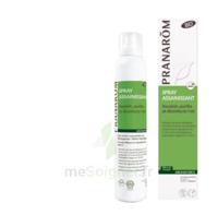 Aromaforce Spray Assainissant Bio 150ml + 50ml à TOUCY