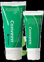Conveen Protact Crème protection cutanée 100g à TOUCY
