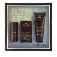Nuxe Men Coffret hydratation 2019 à TOUCY