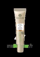 Sanoflore Crème Des Reines Légère T/40ml à TOUCY