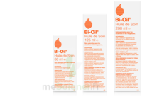 Bi-Oil Huile Fl/200ml à TOUCY