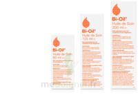 Bi-oil Huile Fl/60ml à TOUCY
