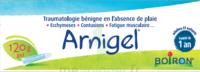 Boiron Arnigel Gel T/120g à TOUCY