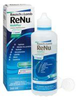 Renu, Fl 360 Ml à TOUCY