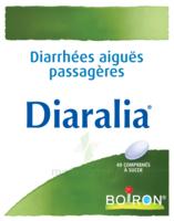 Boiron Diaralia Comprimés à TOUCY
