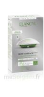 Elancyl Soins Silhouette Slim Massage Gant + Gel Coffret à TOUCY
