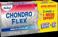 Govital Chondroflex Comprimés 3*b/60 à TOUCY