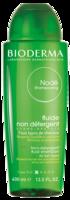 Node Shampooing Fluide Usage Fréquent Fl/400ml à TOUCY