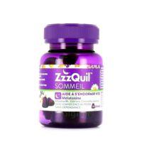 Zzzquil Sommeil Gommes Pot/30 à TOUCY