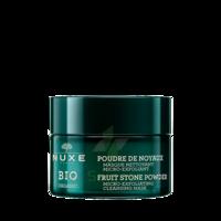 Masque Nettoyant Micro-exfoliant50ml à TOUCY