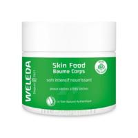 Weleda Skin Food Baume Corps 150ml à TOUCY