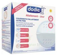 Dodie Coussinet Slim Allaitement Jour B/30 à TOUCY
