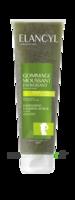 Elancyl Soins Silhouette Gel Gommage Moussant énergisant T/150ml à TOUCY