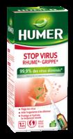 Humer Stop Virus Spray Nasal à TOUCY