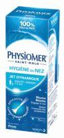 Physiomer Solution Nasale Adulte Enfant Jet Dynamique 135ml à TOUCY