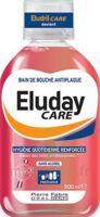 Pierre Fabre Oral Care Eluday Care Bain De Bouche 500ml à TOUCY