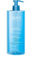 Uriage Gel Surgras Dermatologique Visage Et Corps Fl/500ml à TOUCY