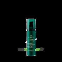 Nuxe Bio Soin Hydratant Teinté Multi-perfecteur  - Teinte Medium 50ml à TOUCY