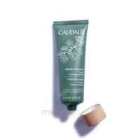 Caudalie Masque Purifiant 75ml à TOUCY