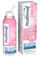 Prorhinel Spray Enfants Nourrisson à TOUCY