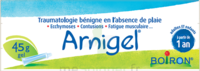 Boiron Arnigel Gel T/45g à TOUCY