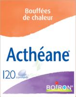 Boiron Acthéane Comprimés B/120 à TOUCY
